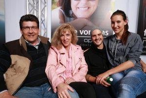 Moser-Optik_ExpoBrugg_2015_059K8509