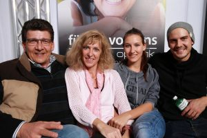 Moser-Optik_ExpoBrugg_2015_059K8518