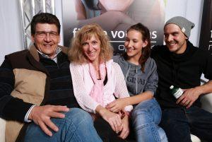 Moser-Optik_ExpoBrugg_2015_059K8540