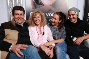Moser-Optik_ExpoBrugg_2015_059K8541