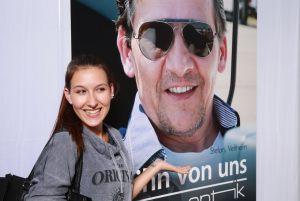 Moser-Optik_ExpoBrugg_2015_059K8551