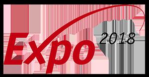 Expo Bilder