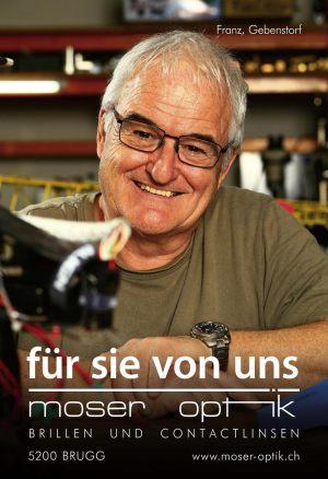 Plakat_Moser_F200_Franz_2_V1
