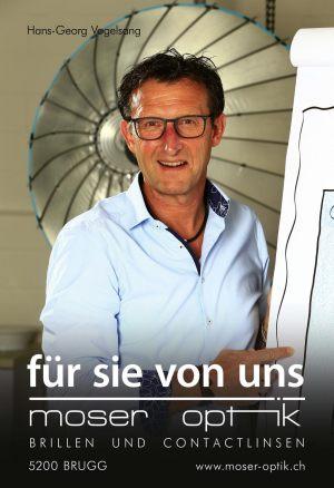 Plakat_Moser_F200__Hans-Georg_1_V1