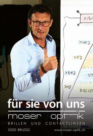 Plakat_Moser_F200__Hans-Georg_2_V1