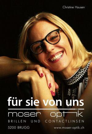 Plakat_Moser_w_F200_Christine_Hausen_A_V1