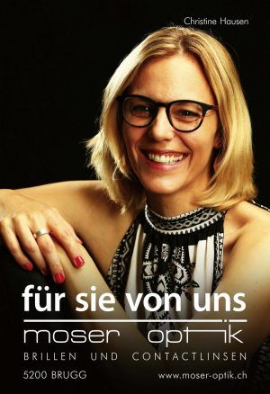 Plakat_Moser_w_F200_Christine_Hausen_B_V1